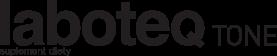 Laboteq – suplementy diety na problemy skóry dojrzałej.